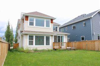 Photo 29: 8523 18 Avenue in Edmonton: Zone 53 House for sale : MLS®# E4165026