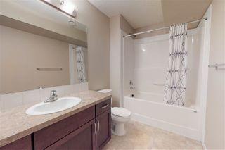Photo 28: 8523 18 Avenue in Edmonton: Zone 53 House for sale : MLS®# E4165026