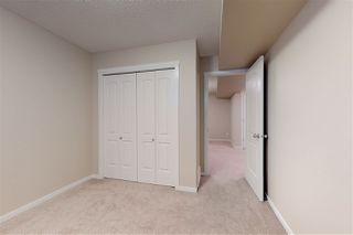 Photo 25: 8523 18 Avenue in Edmonton: Zone 53 House for sale : MLS®# E4165026