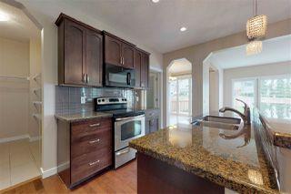 Photo 10: 8523 18 Avenue in Edmonton: Zone 53 House for sale : MLS®# E4165026