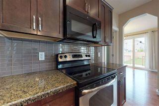 Photo 7: 8523 18 Avenue in Edmonton: Zone 53 House for sale : MLS®# E4165026