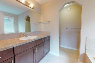 Photo 24: 8523 18 Avenue in Edmonton: Zone 53 House for sale : MLS®# E4165026