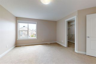 Photo 20: 8523 18 Avenue in Edmonton: Zone 53 House for sale : MLS®# E4165026