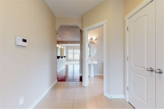 Photo 3: 8523 18 Avenue in Edmonton: Zone 53 House for sale : MLS®# E4165026