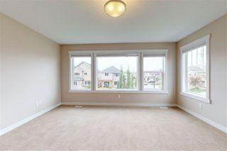 Photo 18: 8523 18 Avenue in Edmonton: Zone 53 House for sale : MLS®# E4165026