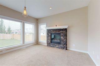 Photo 16: 8523 18 Avenue in Edmonton: Zone 53 House for sale : MLS®# E4165026