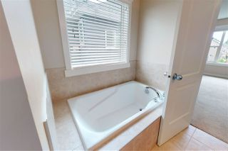 Photo 23: 8523 18 Avenue in Edmonton: Zone 53 House for sale : MLS®# E4165026