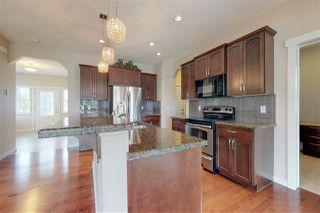 Photo 5: 8523 18 Avenue in Edmonton: Zone 53 House for sale : MLS®# E4165026