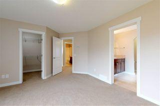 Photo 22: 8523 18 Avenue in Edmonton: Zone 53 House for sale : MLS®# E4165026