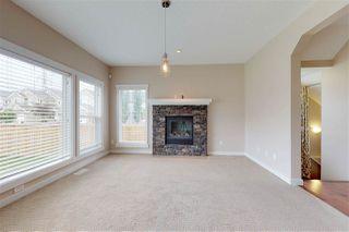 Photo 15: 8523 18 Avenue in Edmonton: Zone 53 House for sale : MLS®# E4165026