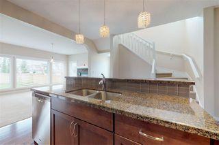 Photo 8: 8523 18 Avenue in Edmonton: Zone 53 House for sale : MLS®# E4165026
