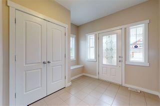 Photo 2: 8523 18 Avenue in Edmonton: Zone 53 House for sale : MLS®# E4165026