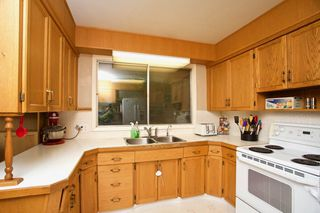 Photo 7: 10623 42 Street in Edmonton: Zone 19 House for sale : MLS®# E4165713