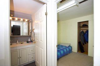 Photo 17: 10623 42 Street in Edmonton: Zone 19 House for sale : MLS®# E4165713