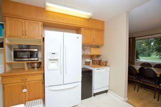 Photo 9: 10623 42 Street in Edmonton: Zone 19 House for sale : MLS®# E4165713