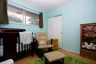 Photo 11: 10623 42 Street in Edmonton: Zone 19 House for sale : MLS®# E4165713