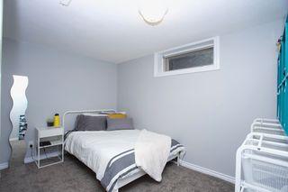 Photo 20: 10623 42 Street in Edmonton: Zone 19 House for sale : MLS®# E4165713