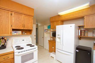 Photo 8: 10623 42 Street in Edmonton: Zone 19 House for sale : MLS®# E4165713