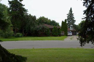 Photo 27: 10623 42 Street in Edmonton: Zone 19 House for sale : MLS®# E4165713