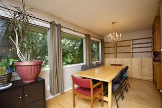 Photo 6: 10623 42 Street in Edmonton: Zone 19 House for sale : MLS®# E4165713