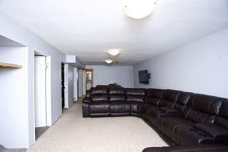 Photo 16: 10623 42 Street in Edmonton: Zone 19 House for sale : MLS®# E4165713