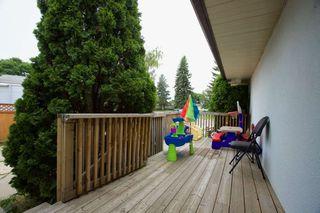 Photo 3: 10623 42 Street in Edmonton: Zone 19 House for sale : MLS®# E4165713