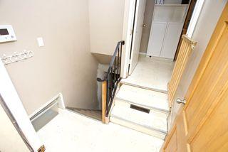 Photo 14: 10623 42 Street in Edmonton: Zone 19 House for sale : MLS®# E4165713