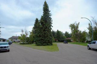Photo 29: 10623 42 Street in Edmonton: Zone 19 House for sale : MLS®# E4165713