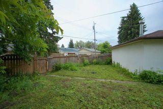 Photo 24: 10623 42 Street in Edmonton: Zone 19 House for sale : MLS®# E4165713