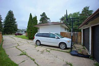Photo 25: 10623 42 Street in Edmonton: Zone 19 House for sale : MLS®# E4165713