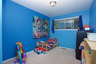 Photo 12: 10623 42 Street in Edmonton: Zone 19 House for sale : MLS®# E4165713