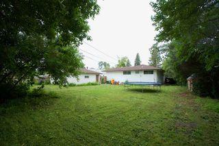 Photo 23: 10623 42 Street in Edmonton: Zone 19 House for sale : MLS®# E4165713