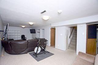 Photo 15: 10623 42 Street in Edmonton: Zone 19 House for sale : MLS®# E4165713