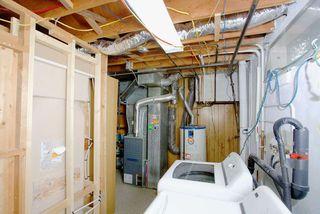 Photo 21: 10623 42 Street in Edmonton: Zone 19 House for sale : MLS®# E4165713