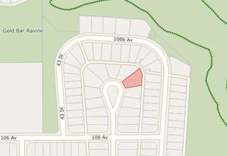 Photo 28: 10623 42 Street in Edmonton: Zone 19 House for sale : MLS®# E4165713