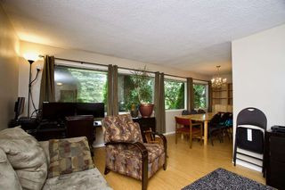 Photo 4: 10623 42 Street in Edmonton: Zone 19 House for sale : MLS®# E4165713