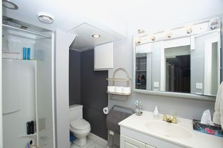 Photo 18: 10623 42 Street in Edmonton: Zone 19 House for sale : MLS®# E4165713