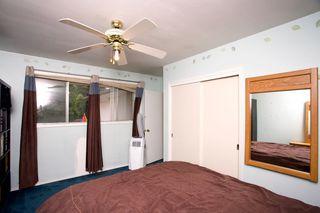 Photo 10: 10623 42 Street in Edmonton: Zone 19 House for sale : MLS®# E4165713