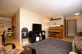 Photo 5: 10623 42 Street in Edmonton: Zone 19 House for sale : MLS®# E4165713