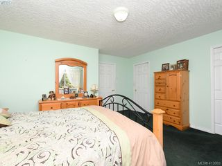 Photo 11: 7740 West Coast Rd in SOOKE: Sk West Coast Rd House for sale (Sooke)  : MLS®# 820986