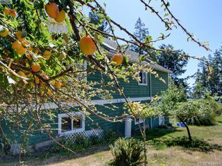 Photo 23: 7740 West Coast Rd in SOOKE: Sk West Coast Rd House for sale (Sooke)  : MLS®# 820986