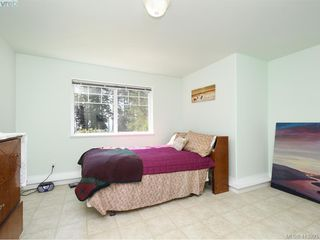Photo 17: 7740 West Coast Road in SOOKE: Sk West Coast Rd Single Family Detached for sale (Sooke)  : MLS®# 413993