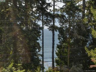 Photo 21: 7740 West Coast Road in SOOKE: Sk West Coast Rd Single Family Detached for sale (Sooke)  : MLS®# 413993