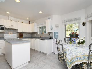Photo 7: 7740 West Coast Road in SOOKE: Sk West Coast Rd Single Family Detached for sale (Sooke)  : MLS®# 413993