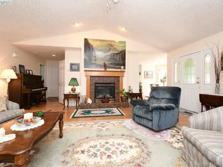Photo 4: 7740 West Coast Rd in SOOKE: Sk West Coast Rd House for sale (Sooke)  : MLS®# 820986