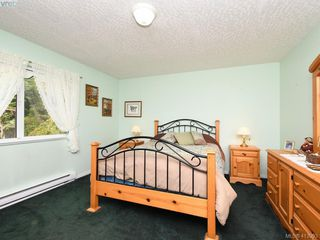 Photo 10: 7740 West Coast Road in SOOKE: Sk West Coast Rd Single Family Detached for sale (Sooke)  : MLS®# 413993