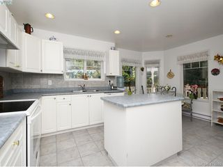 Photo 8: 7740 West Coast Rd in SOOKE: Sk West Coast Rd House for sale (Sooke)  : MLS®# 820986