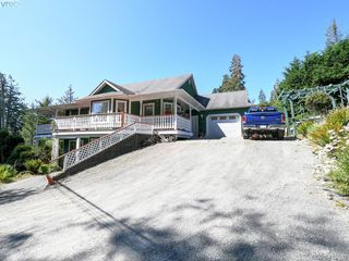 Photo 22: 7740 West Coast Road in SOOKE: Sk West Coast Rd Single Family Detached for sale (Sooke)  : MLS®# 413993