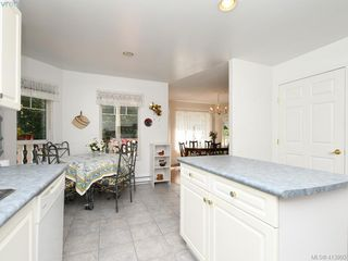 Photo 9: 7740 West Coast Road in SOOKE: Sk West Coast Rd Single Family Detached for sale (Sooke)  : MLS®# 413993