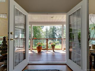 Photo 19: 7740 West Coast Rd in SOOKE: Sk West Coast Rd House for sale (Sooke)  : MLS®# 820986
